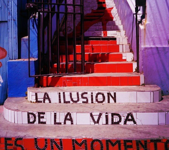 Chili : il n'est point de progrès qui ne tourne pas à sa plus complète servitude